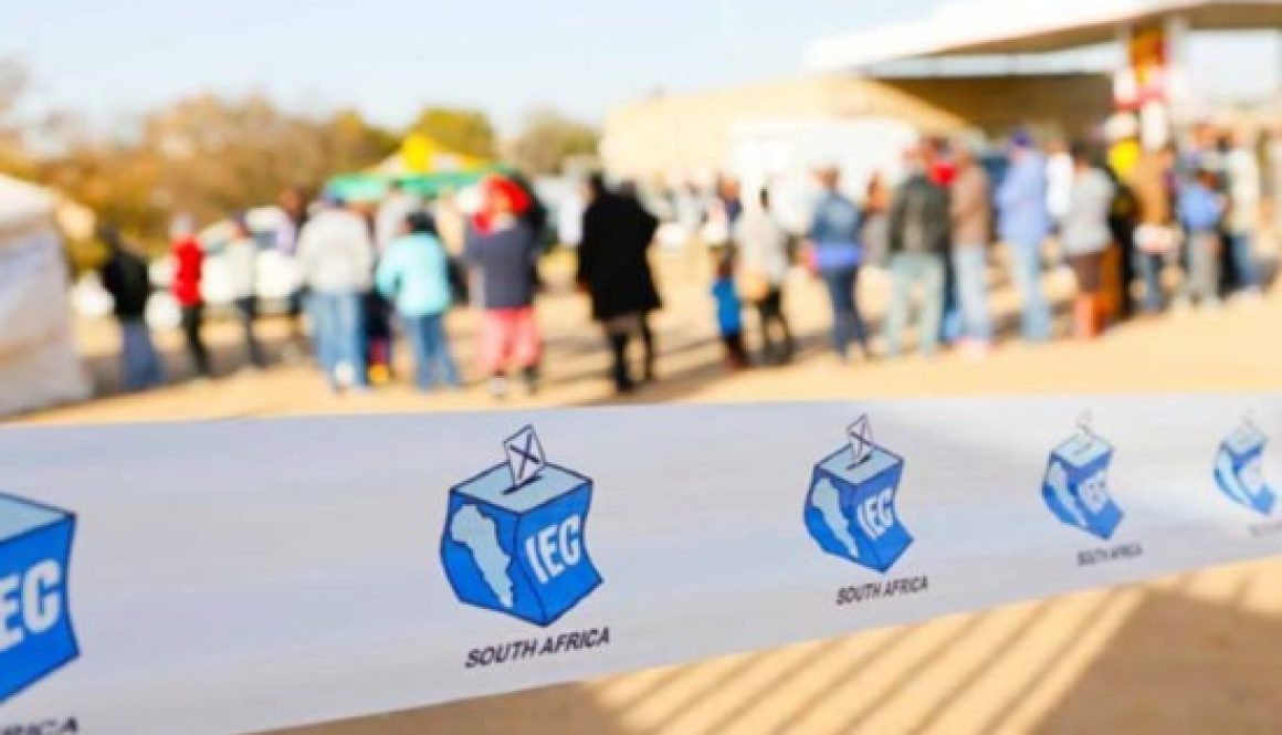 IEC-elections-cogta-web-featured
