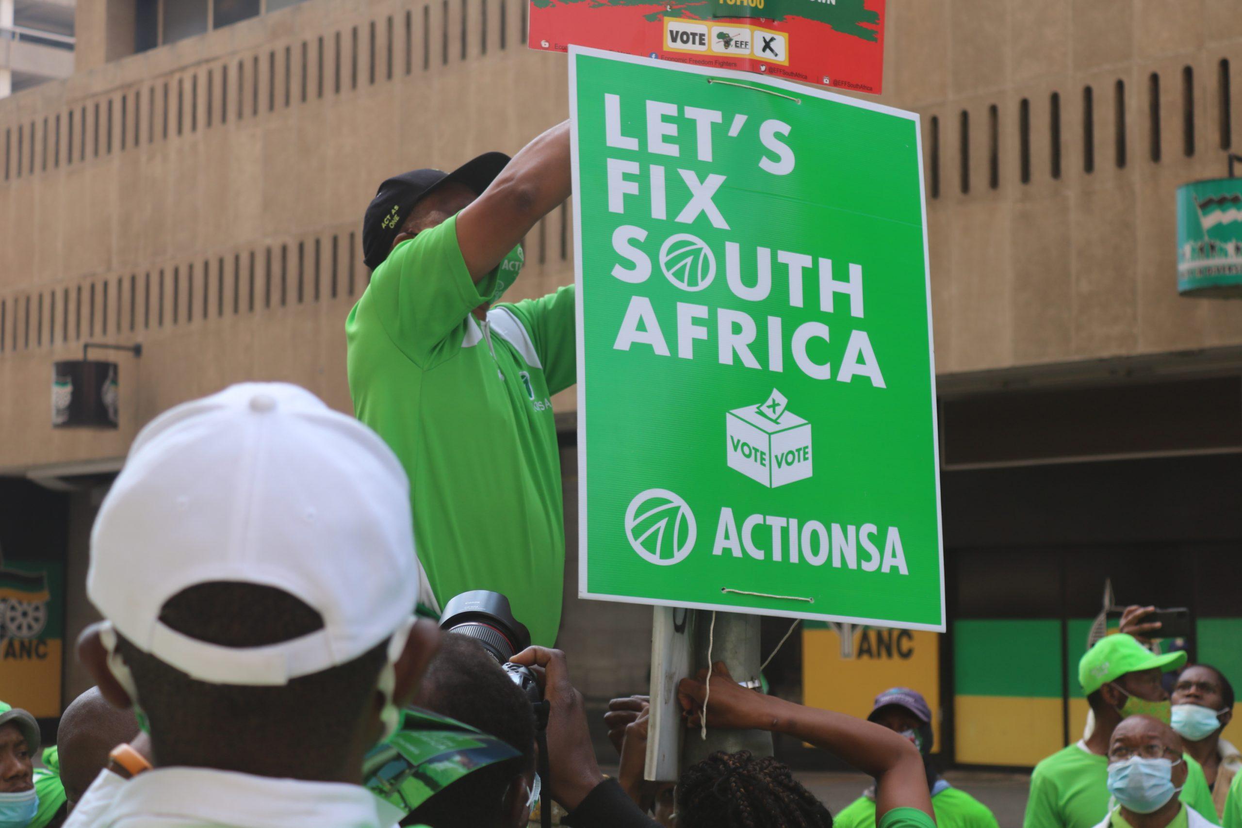 www.actionsa.org.za